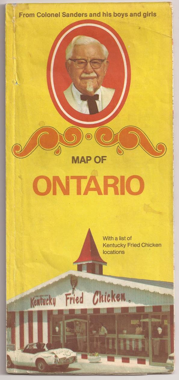 KFC 1976 copy.jpg