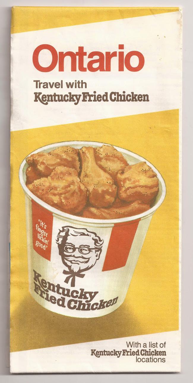 KFC 1984 copy.jpg