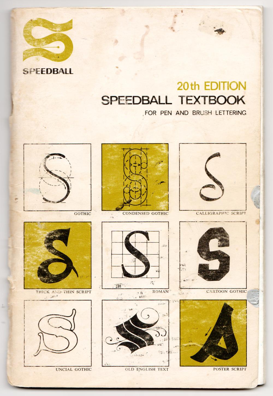 speedballcover.jpg