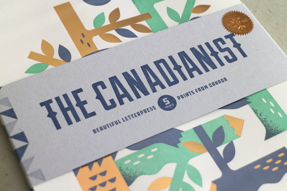 TheCanadianist_Issue2_Package_Closeup3.jpg