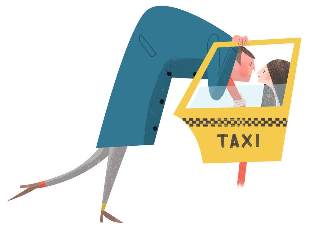 Taxi v1.jpg