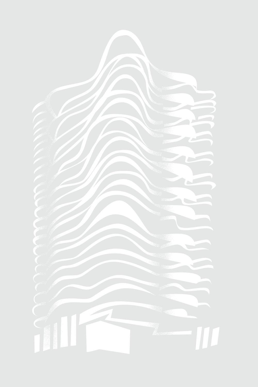 Wave v1.jpg