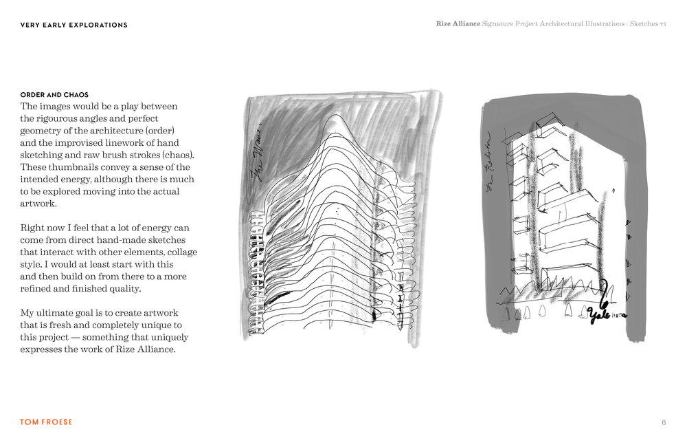 MA-RIZE0118-1 Signature Architectural Illustrations Sketches v16.jpg