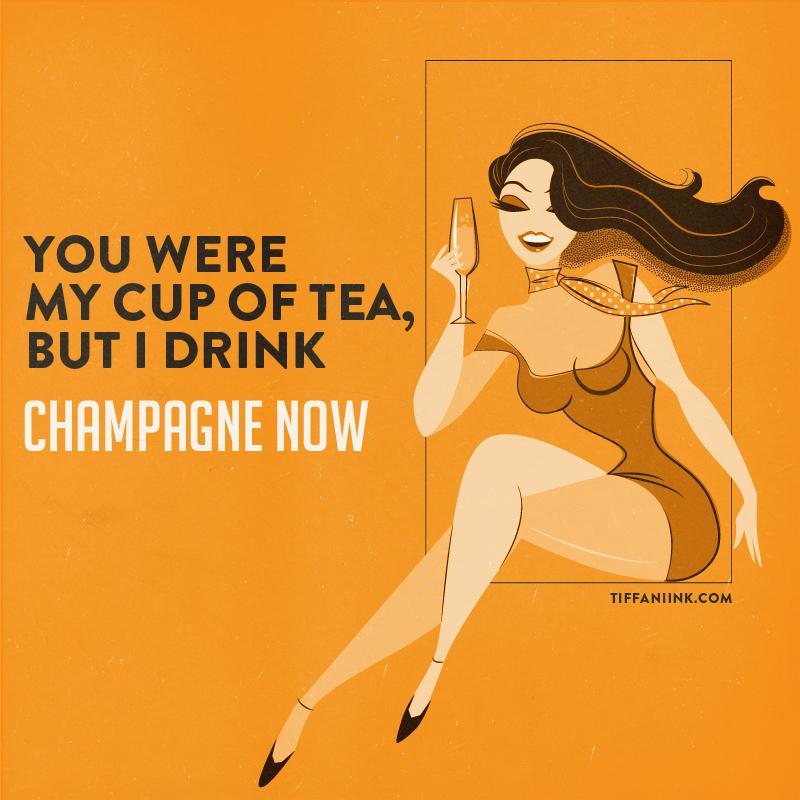 i-drink-champagne-tiffaniink.jpg