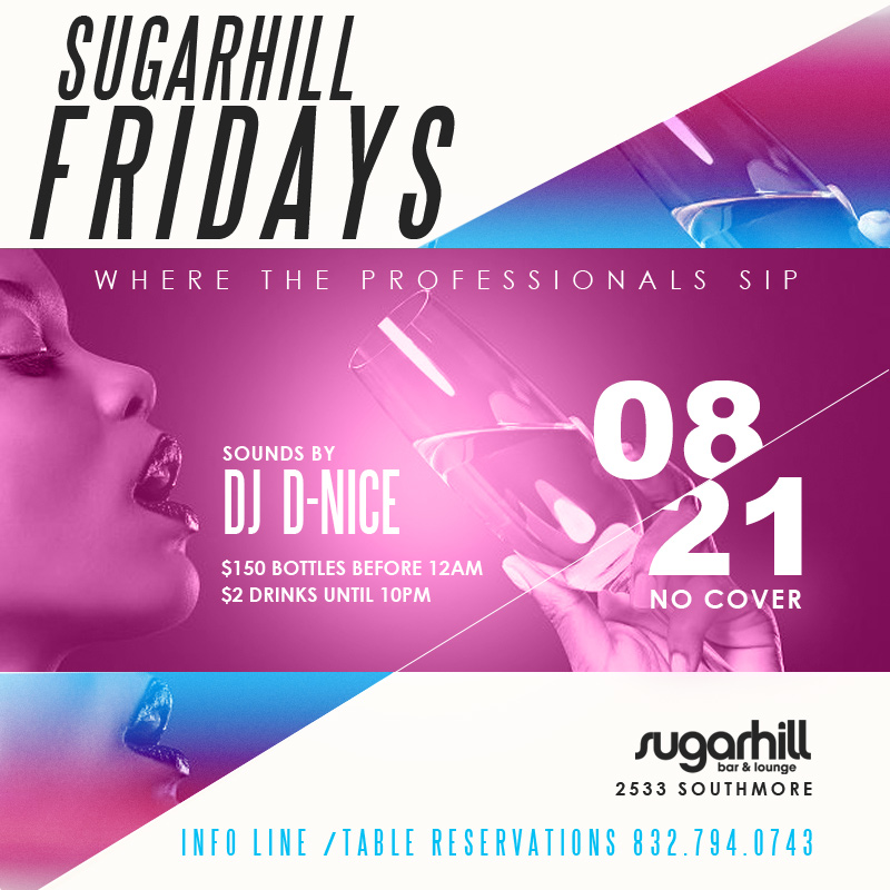 Sugar-Hill-Fridays.jpg