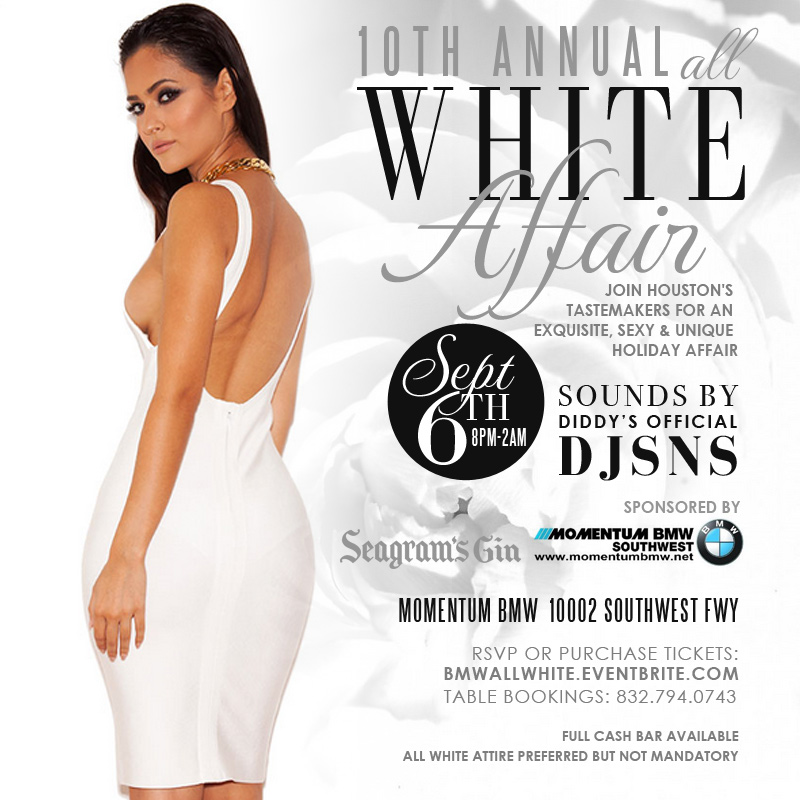 All-White-Party-9-6c.jpg