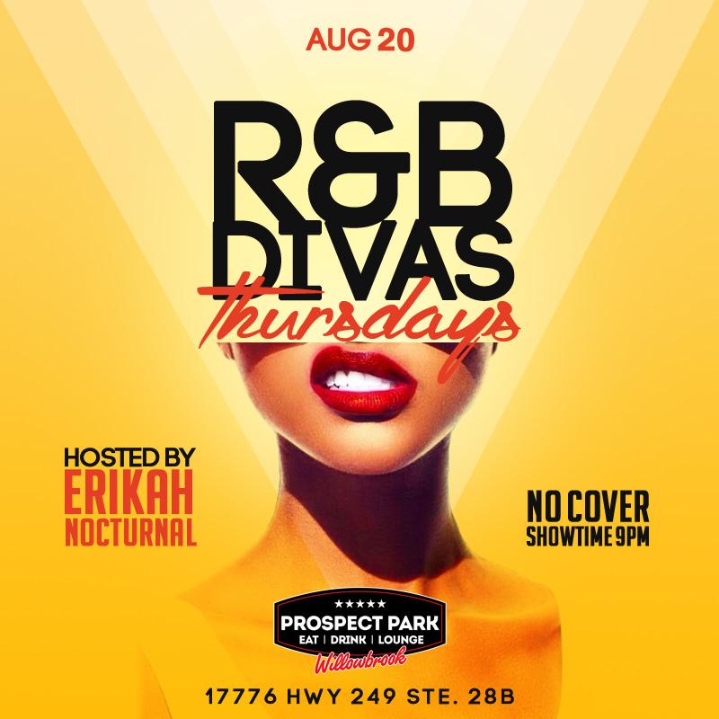 R&B-Divas-Night-8-20.jpg