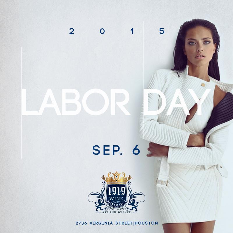 1919-Labor-Day.jpg