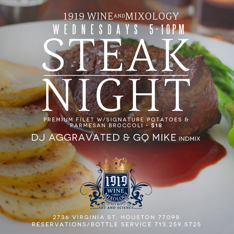 Steak-Night-1919.jpg