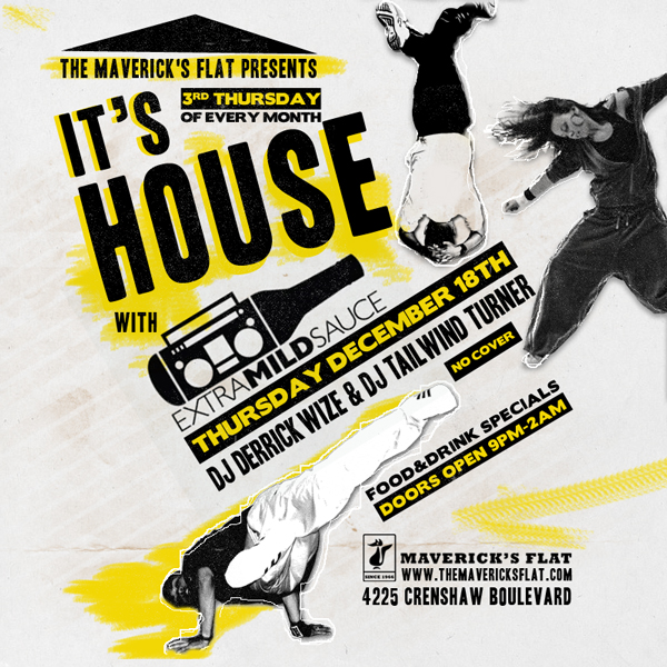 House-flyer-yellow.jpg
