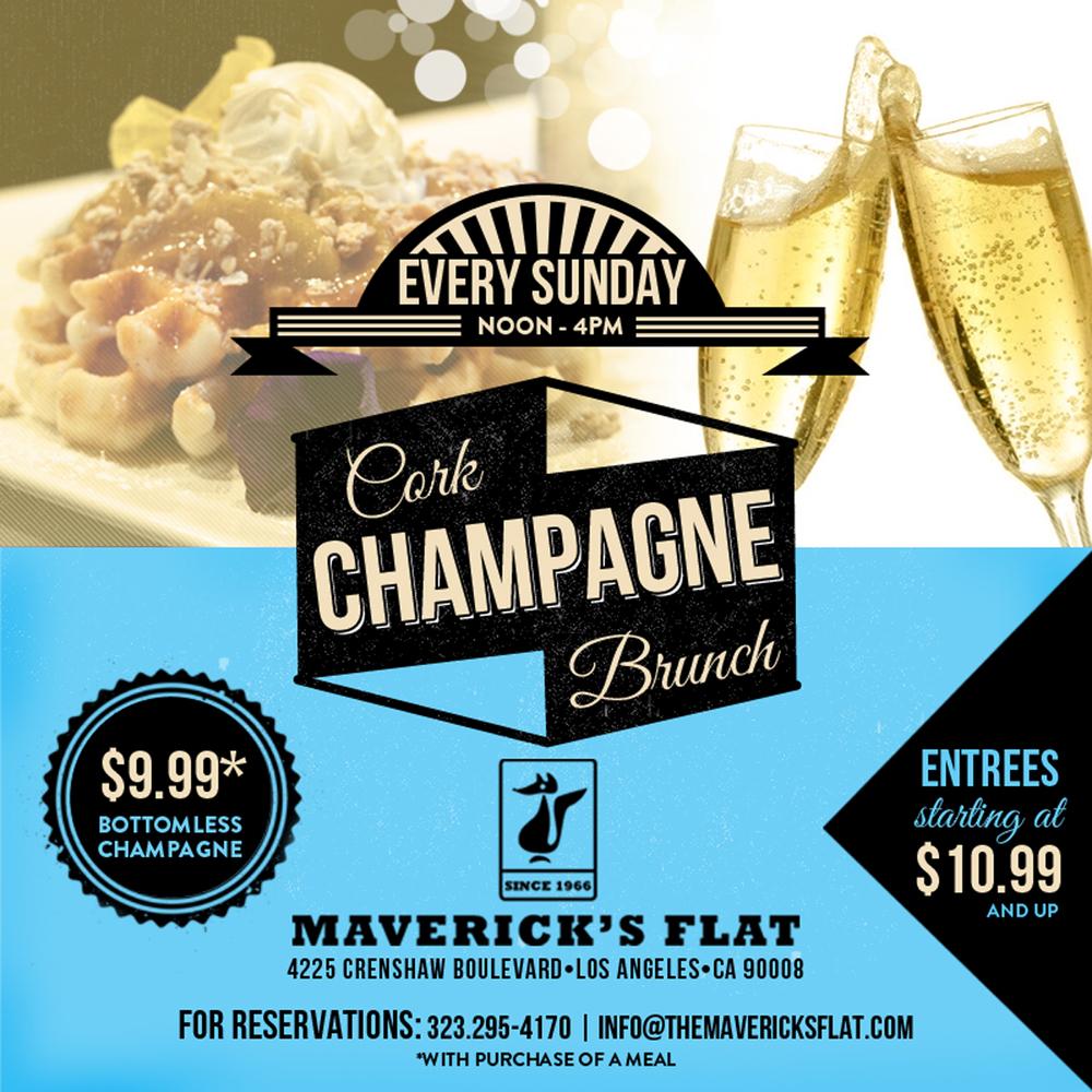 champagnebrunch-facebook.jpg