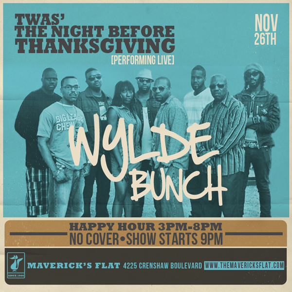 Wylde-Bunch-Thanksgiving.jpg