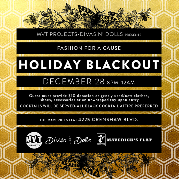 MVT-Holiday-flyer-honeycomb.jpg