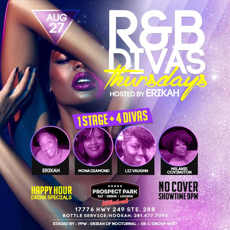 R&B-Divas-Night-8-27a.jpg