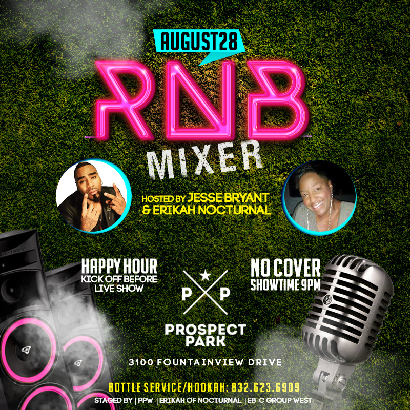 RNB-Saturday-8-28-prospect-south.jpg
