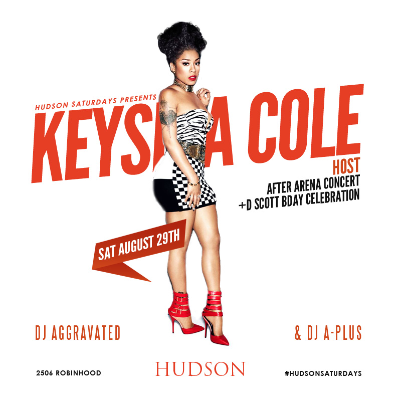 Keyshia-Cole-Hudson-8-29.jpg