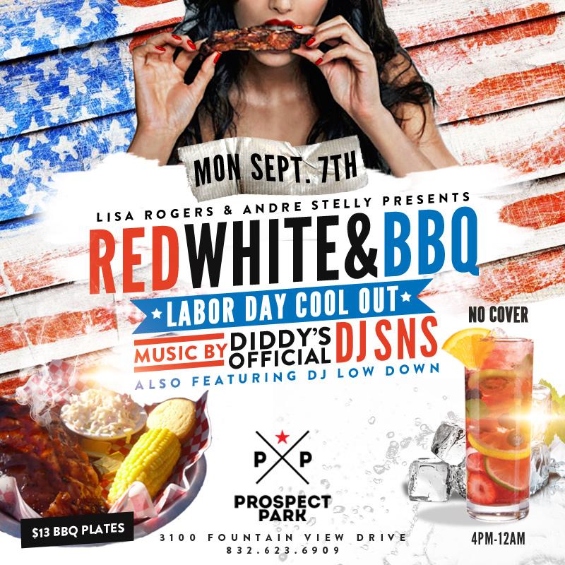 Red-White-BBQ.jpg