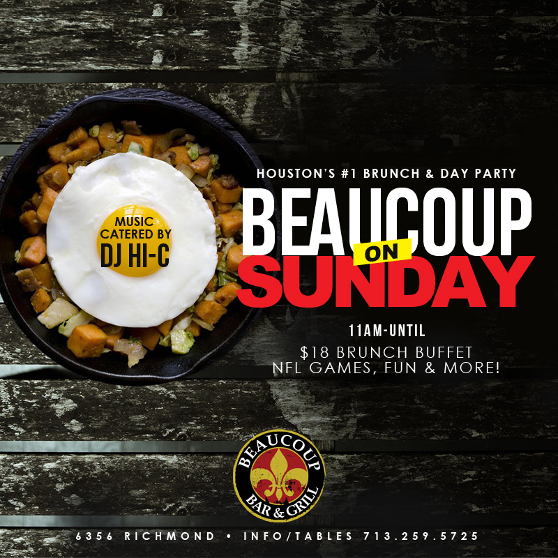 Beaucoup-Brunch-Teaser-3.jpg
