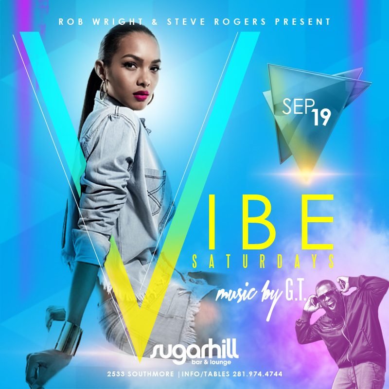 Vibe-Saturdays-9-19.jpg