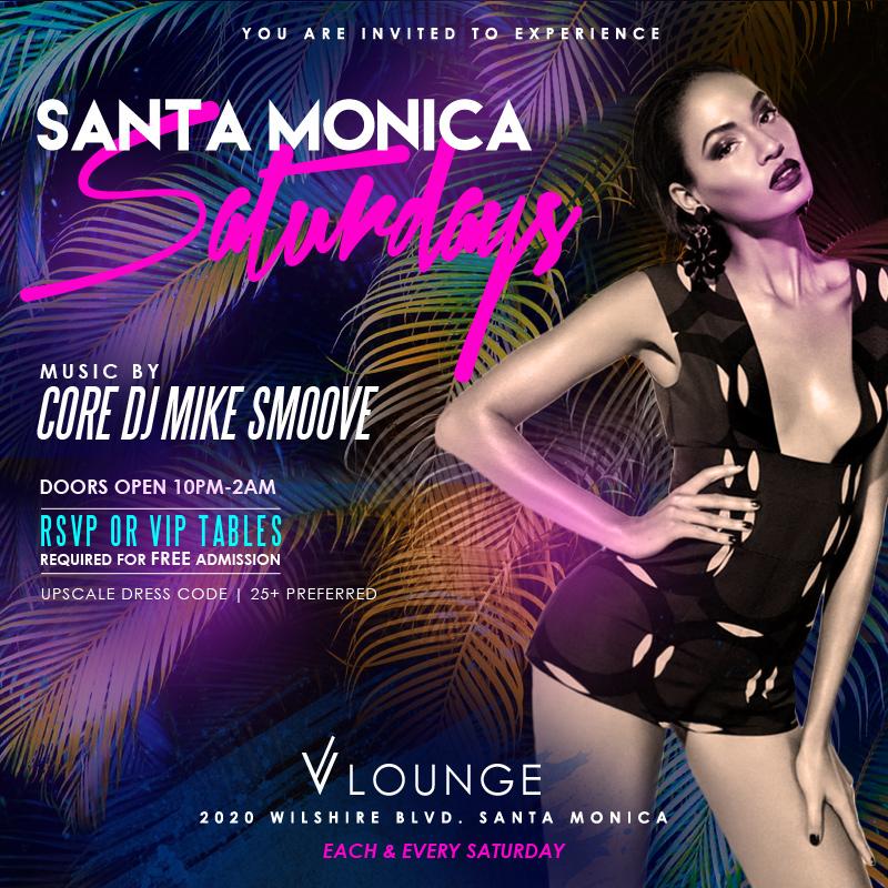 V-Lounge-Sept.jpg