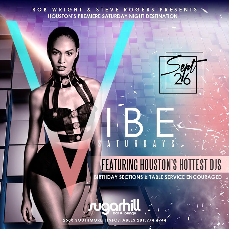 Vibe-Saturday-9-26.jpg