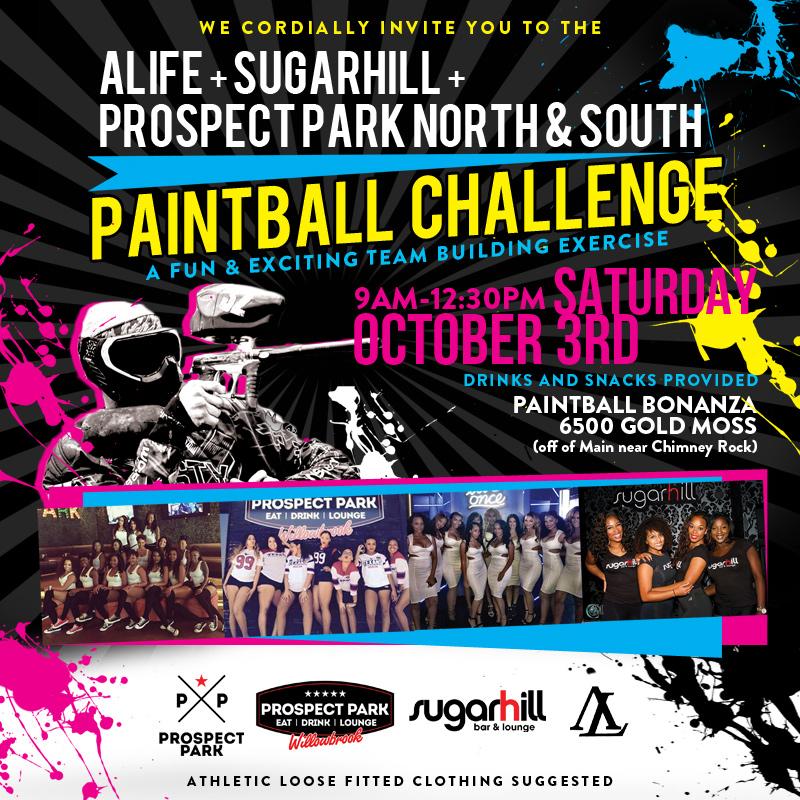 Paint-Ball-Challenge.jpg