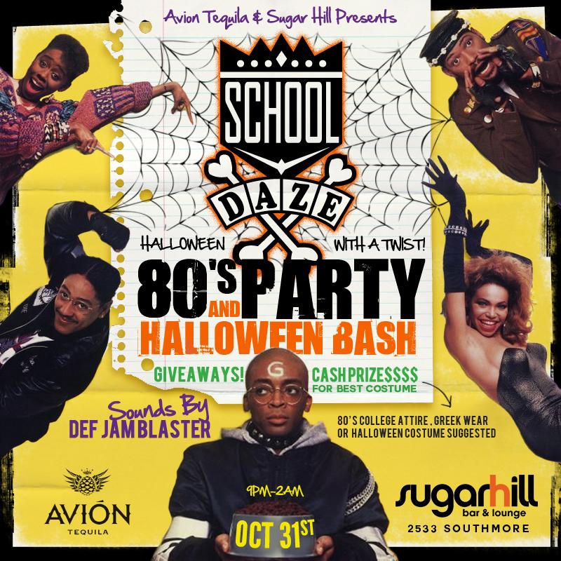 Sugarhill-Halloween-10-31b.jpg