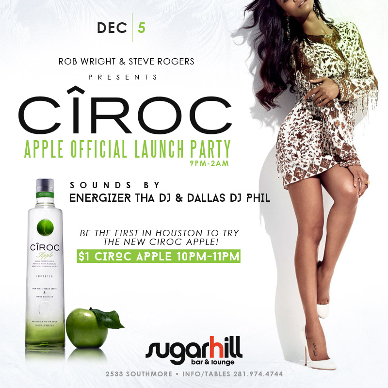 Ciroc-Apple-12-5.jpg