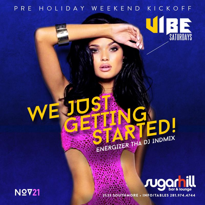 Vibe-Saturday-11-21.jpg