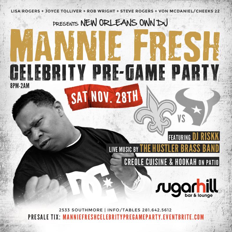 Mannie-Fresh.jpg