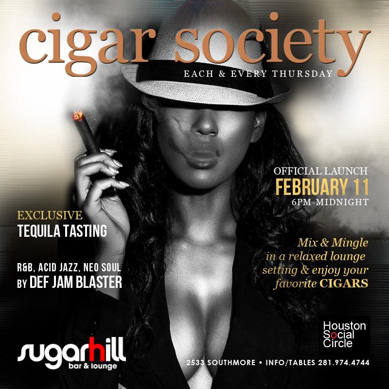 Cigar-night-2-11c.jpg