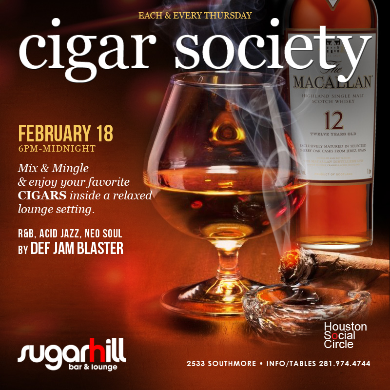 Cigar-night-2-18.jpg