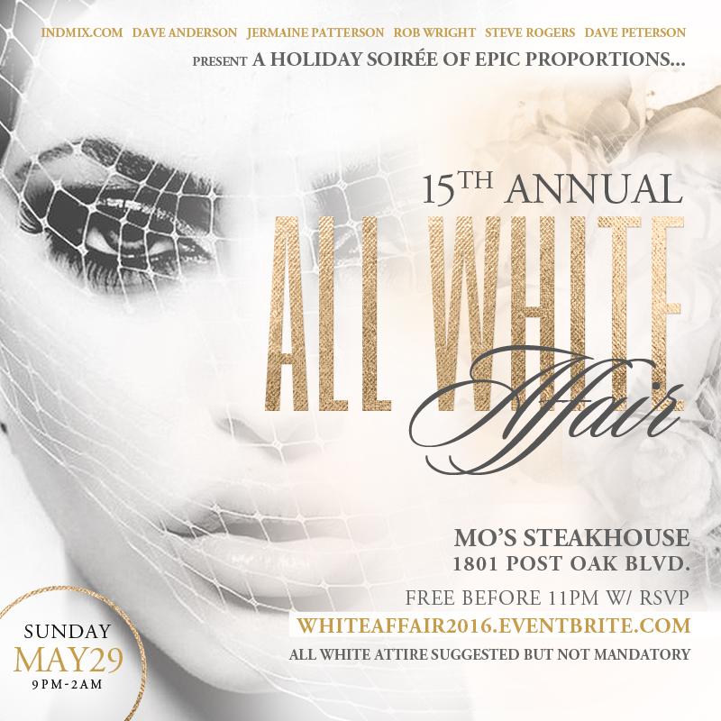 White-Party-5-29b.jpg