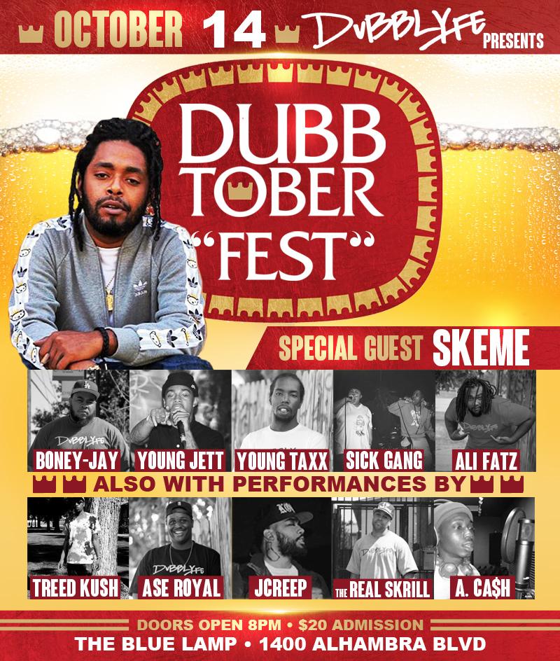 Dubbtober-Fest-10-14.jpg