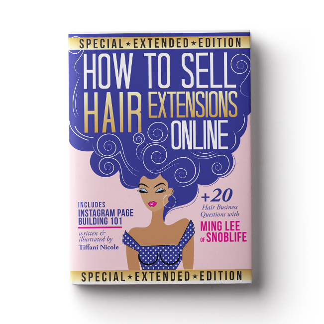 How-to-Sell-Hair-Extensions-Book-tiffaniink.jpg