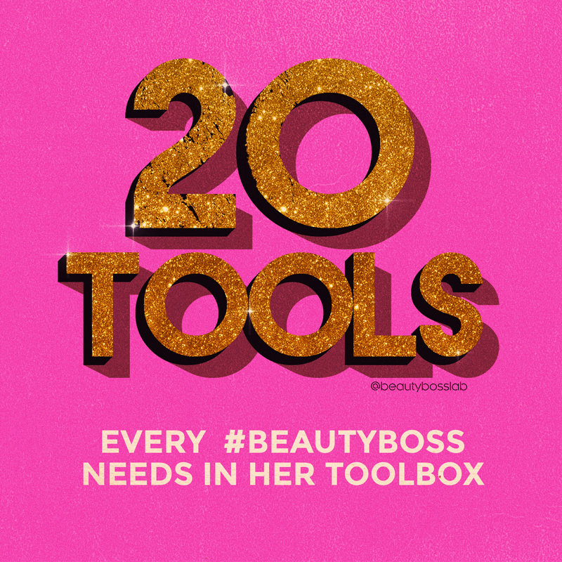 20-tools-beautybosslab.jpg