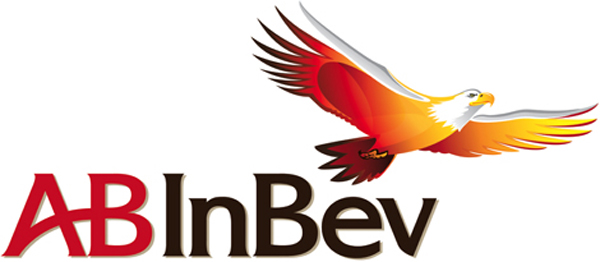ab-inbev_logo_detail2.jpg