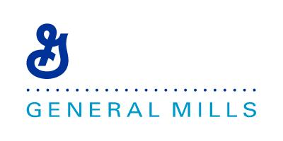 General Mills Signature.jpeg