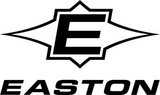 easton logo.jpg