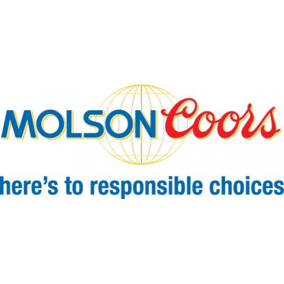 molson_coors.png.jpeg