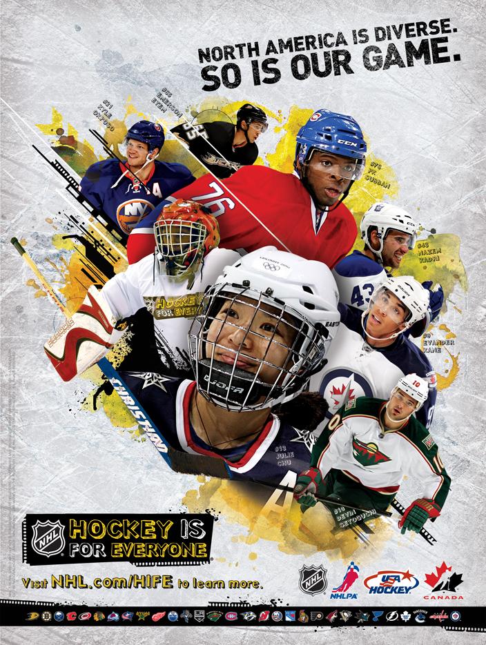 HIFE_Poster2011_Generic.jpg