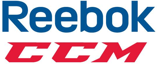 reebok-ccm-logo.png