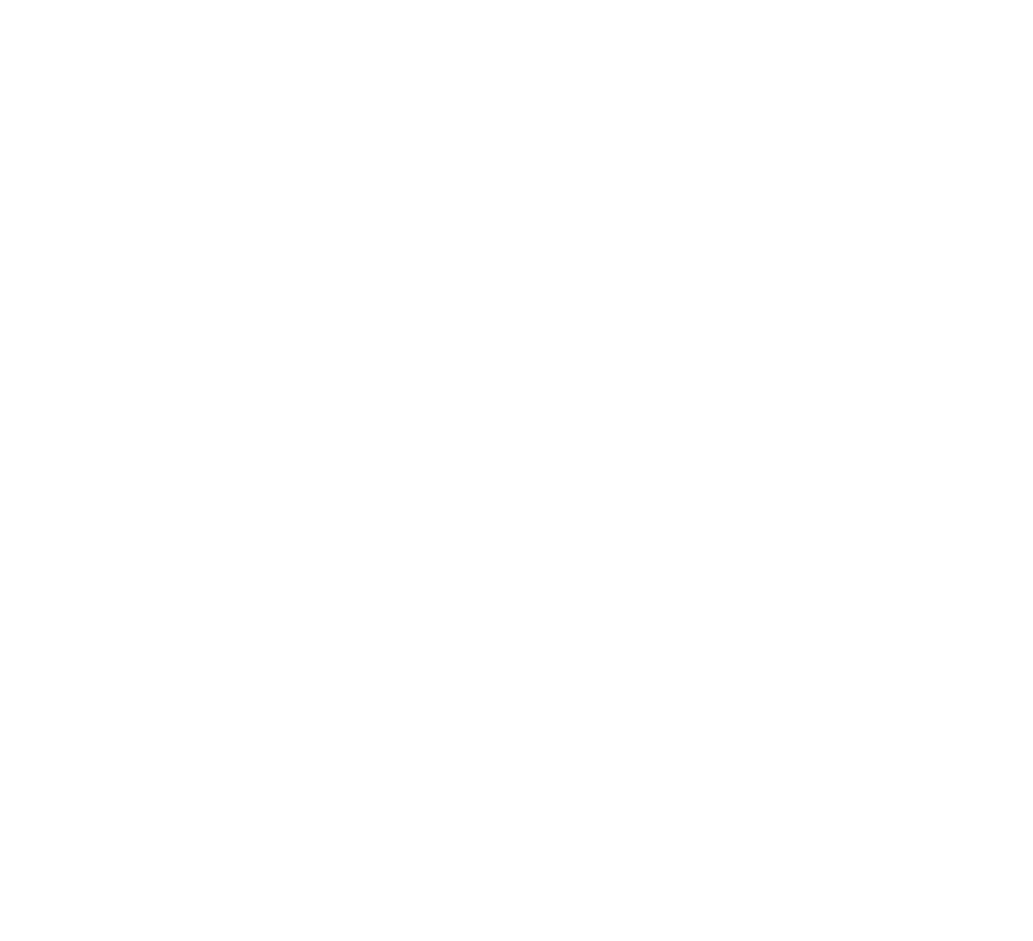 The Colour Eve