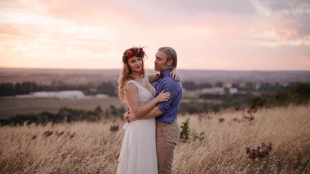 Dana-Liam-wedding-video.jpg