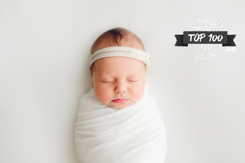 Award Winning Newborn Photographer Diana Moschitz