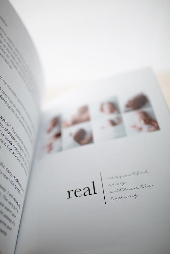 4N9A6245book.jpg