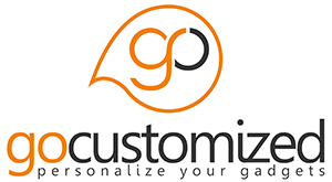 logo-gocustomized.png