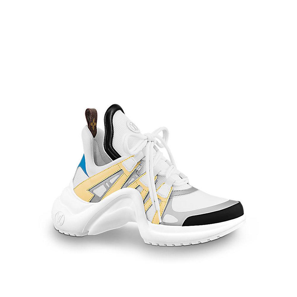 louis-vuitton-lv-archlight-sneaker-schuhe--AE5U2BMIJB_PM2_Front View.jpg