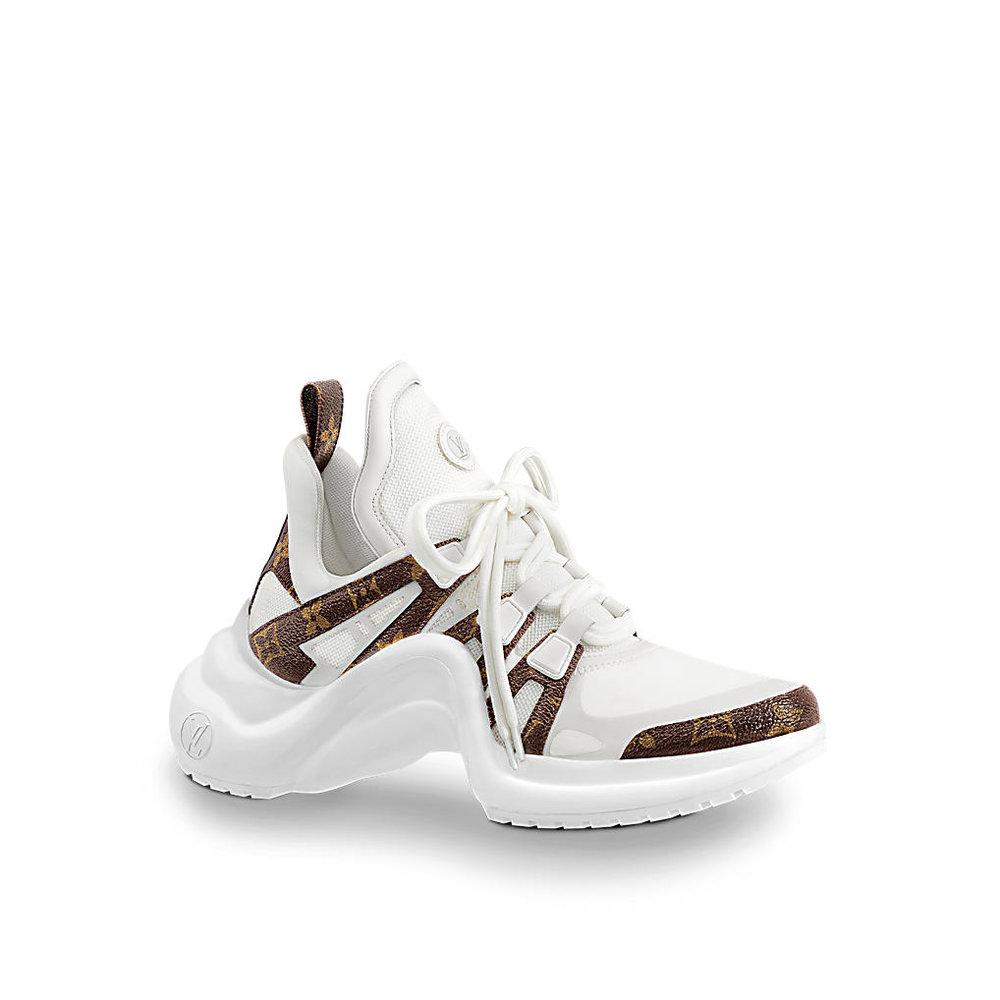 louis-vuitton-lv-archlight-sneaker-schuhe--AE5U6BSL01_PM2_Front View.jpg