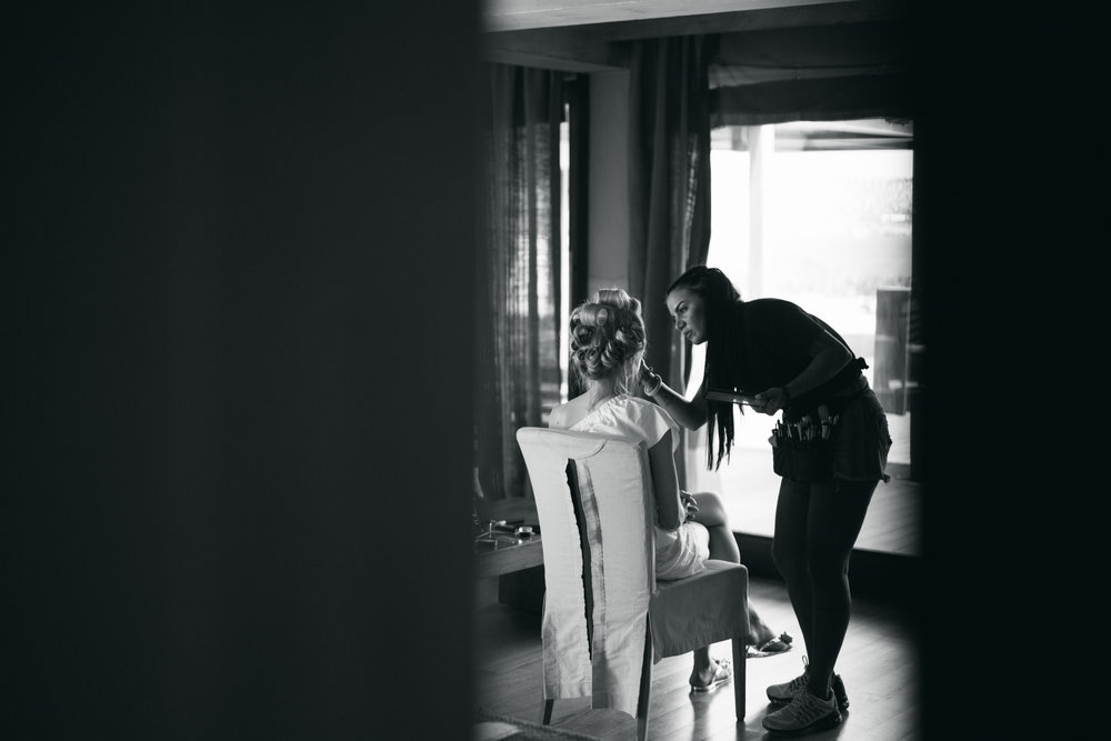 Wedtime_Stories_-_Nikolaos__Stefanie_-_Bride_Preparation-44.jpg
